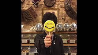 Fuvk - happy