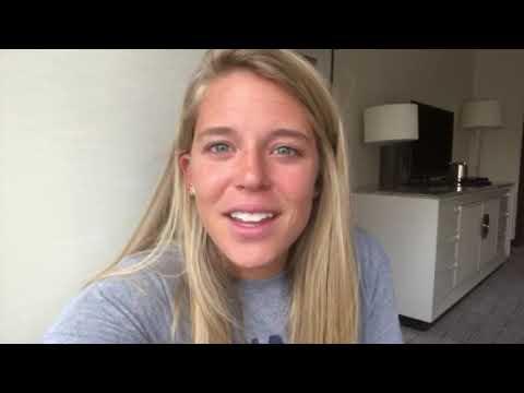 Celeb Sister Shoutout: Lauren Akins Rhett