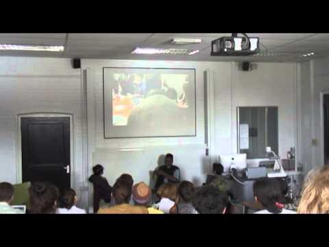 Workshop I - Collective Creativity