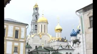 Троицкий Собор(, 2014-08-17T09:03:34.000Z)