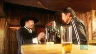 Los Rancheros de Plata - Las Cantinas