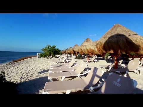 Hotel Platinum Yucatán Princess
