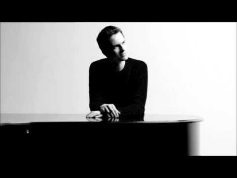Gustav Mahler - Adagietto, piano transcription   Alexandre Tharaud