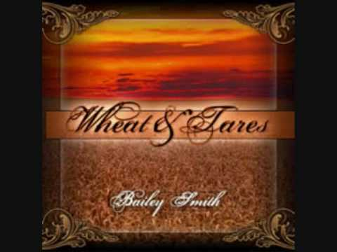 """""""Wheat and Tares"""" part 2 of 8 Evangelist  Dr. Bailey Smith"""