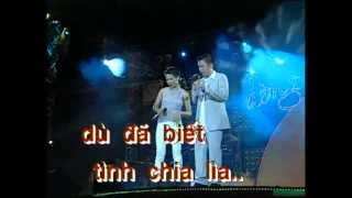 Đêm Cô Đơn - Lam Trường, Hà Trần