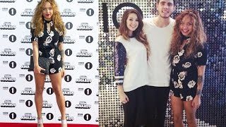 The Radio 1 Teen Awards! Thumbnail