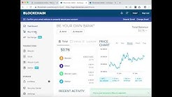 How to double spend Bitcoins - Bitcoin Double Spend Tool 2020