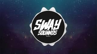 Download lagu Wiz Khalifa - See You Again (Ft. Charlie Puth ) (Aiixeda Bootleg Remix)