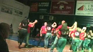 29 05 11 Saggio Scuola Bailamos 2011 16 16