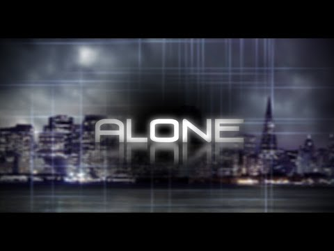 Alone Staffel 1 Stream