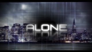 Alone Season 1 Trailer