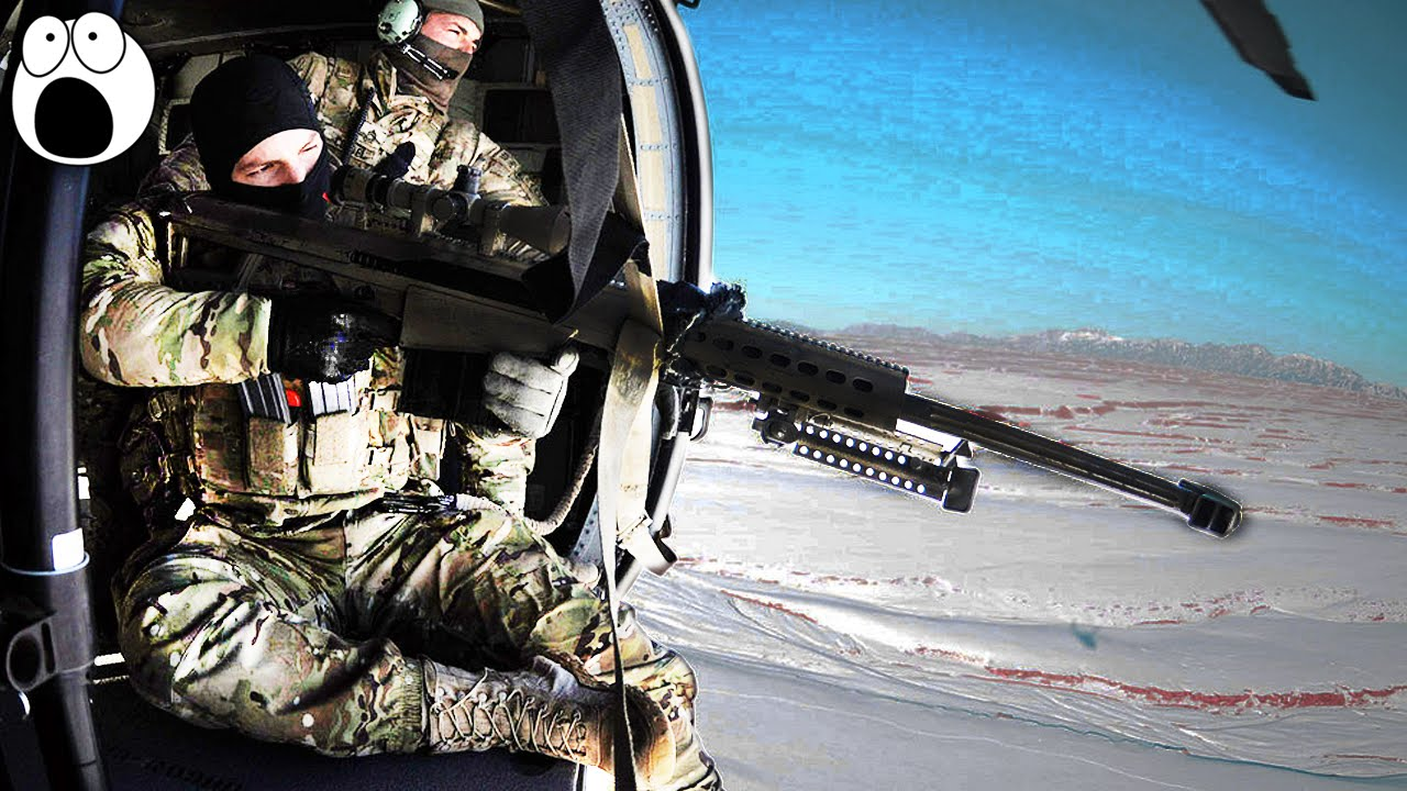 9ef13312cdb33 The TOUGHEST Special Forces to JOIN - YouTube