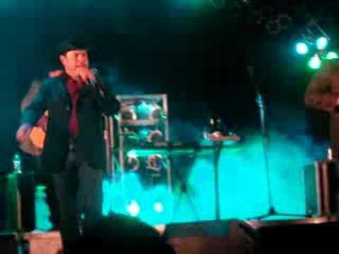 Intocable Sueña Live Austin TX mp3