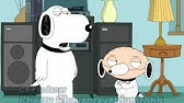 How To Pronounce Cherry Chevapravatdumrong Cheva Family Guy Executive Story Editor Tv Show Episode Youtube A list of 30 people created 29 jul 2014. how to pronounce cherry