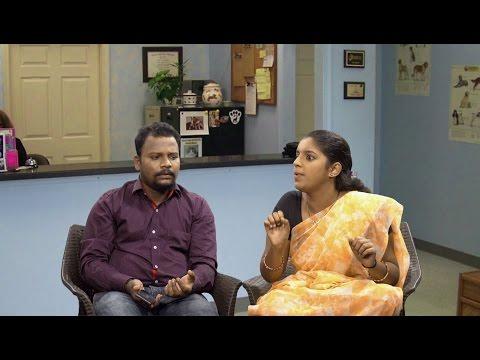 Sher Ko Chinese Khana Tha | New Hindi Jokes 2017 | Hindi Comedy Video