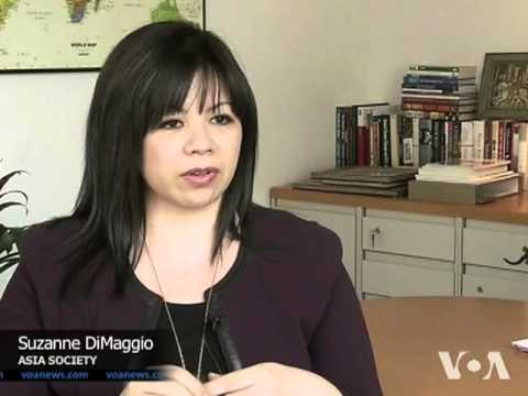North Korean Dissident: Kim Jong Un Is Unexperienced