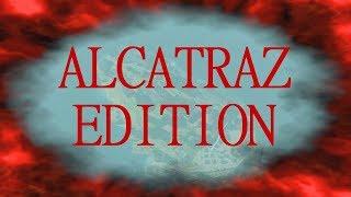 Blackout - Crazy moments Pt. 5 (ALCATRAZ EDITION)