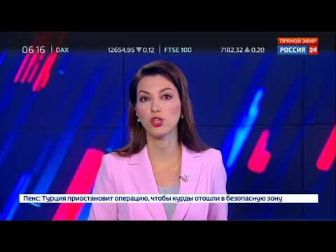 Дипломаты США завернули в Северодвинск за русской душой