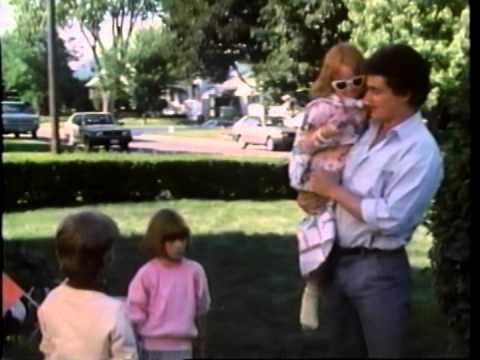 Ramona 1988, Episode 07  Ramona's Bad Day *Full Episode*