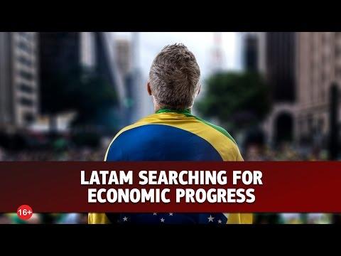 Латинская Америка. Активные туры в Латинскую Америку.
