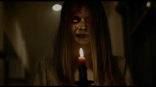 Video Trailer Film: Hantu Nancy -- Martina Tasiemska, Randy Martin download MP3, 3GP, MP4, WEBM, AVI, FLV Oktober 2018