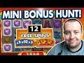 How to win at slot machines - Interview with gambling ...