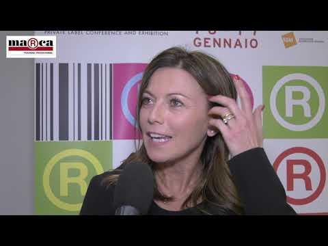 MARCA   MTP, Conad: MDD Come La Marca Industriale Agli Occhi Del Consumatore