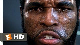 Rocky III (5/13) Movie CLIP - Dead Meat (1982) HD