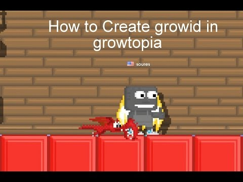 growtopia how to get angel wings for free
