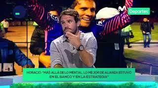 Después de Todo: ¿Alianza Lima o Sporting Cristal? Esto opinaron los conductores