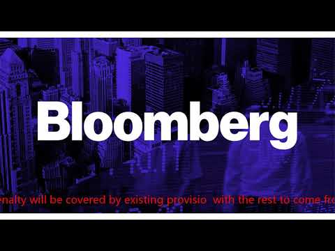 RBS reaches $4.9 billion deal to settle US mortgage bond probe