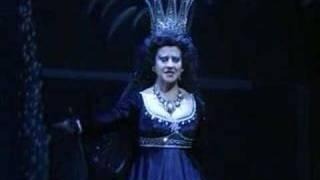 - mozart - la flauta magica - la reina de la noche