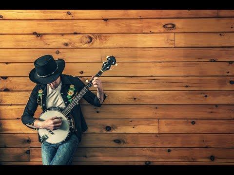 Blake Shelton ~ Holes In The Floor Of Heaven ~ Lyrics