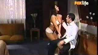 Catherine Siachoque - Deborah y Luis Carlos: El Doctor