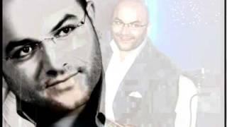 Kivircik Ali - Baglama Instrumental