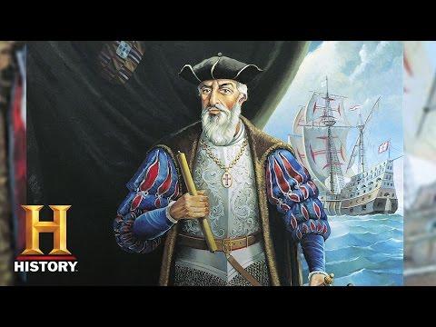 Vasco da Gama: Portuguese Explorer - Fast Facts | History
