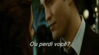 Flightless Bird American Mouth - Iron e Wine - Tradução