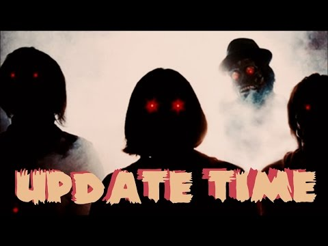 dvd/blu ray update time streaming vf