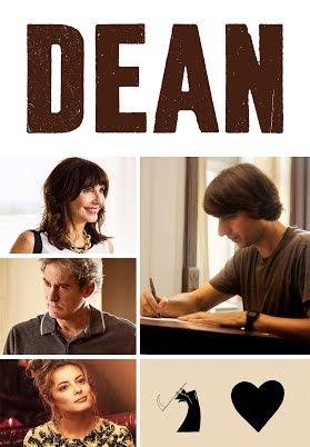 Baixar Dean – A Vida e Outras Piadas Dublado Torrent