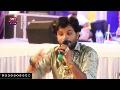 लेहरुदास वैष्णव महाशिव रात्रि स्पेशल भजन 'म्हारा घर ' lehru das vaishnav Mahashivratri Special song thumbnail