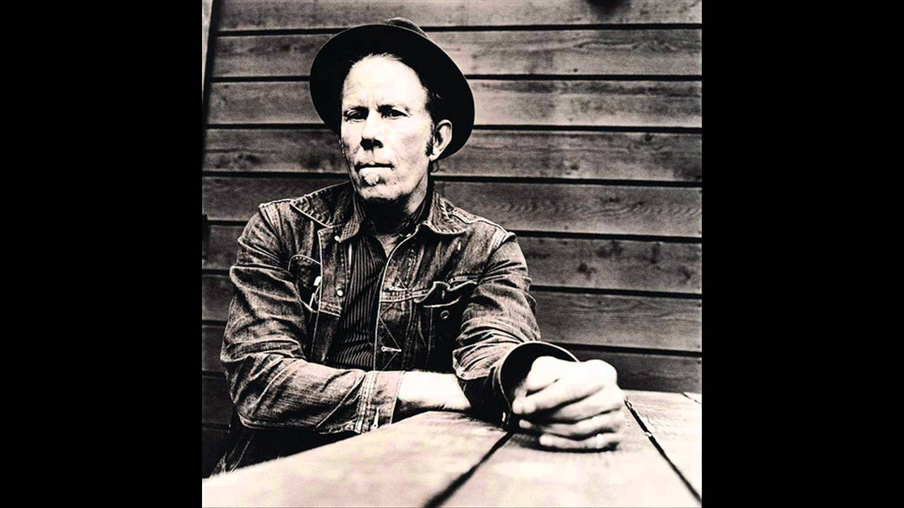 Tom waits down there by the train youtube stopboris Images