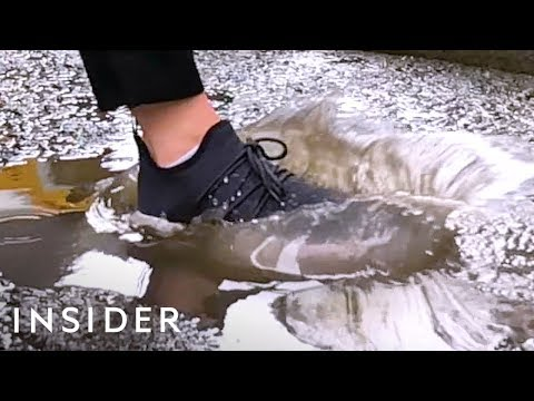 we-tried-waterproof-shoes-—-and-they-really-work!