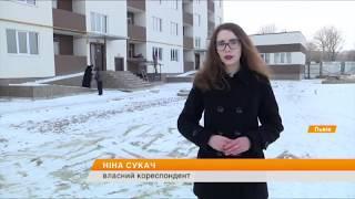 видео Ремонт квартир, домов, ремонт бытовой техники Энергодар