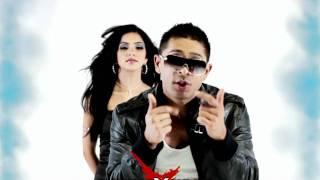 APPLE BOTTOM JEANS - DJ SANJ