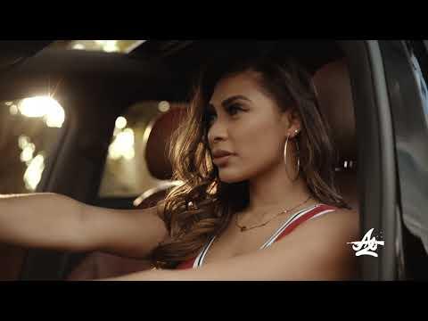 "Ckorey Blunt ""Michael Jordan"" (feat. Trinidad Cardona) OFFICIAL COMMERCIAL #AZ47 #CKOREYBLUNT"