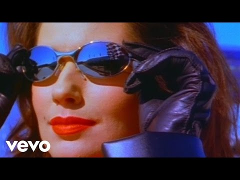 Shania Twain – You Win My Love #CountryMusic #CountryVideos #CountryLyrics https://www.countrymusicvideosonline.com/you-win-my-love-shania-twain/ | country music videos and song lyrics  https://www.countrymusicvideosonline.com