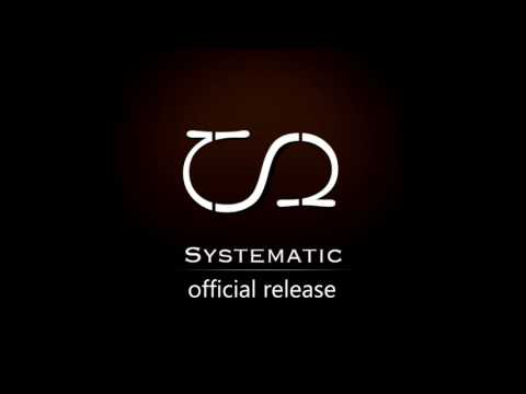 Jasmin Thompson Adore Systematic Remix Release Official full version