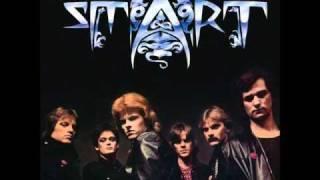 Start (Isl) - Sekur