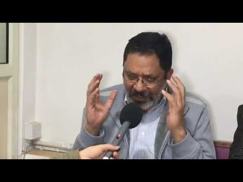 human rights lawyers on punjab police and indian media 4