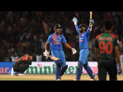 nidahas-trophy-match-story:-india-vs-bangladesh,-final